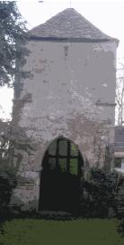 GRETTON TOWER